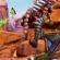 Rocket Arena Video Game 4K Ultra HD Mobile Wallpaper