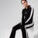 Selena Gomez Puma 2020 4K Ultra HD Mobile Wallpaper