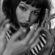 Ursula Corbero Monochrome 4K Ultra HD Mobile Wallpaper