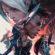 Valorant Video Game 2020 4K Ultra HD Mobile Wallpaper