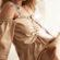 Actress Anastasiya Scheglova 2020 4K Ultra HD Mobile Wallpaper