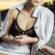 Actress Kristen Stewart 2020 4K Ultra HD Mobile Wallpaper