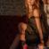 Anastasiya Scheglova 2020 Photoshoot 4K Ultra HD Mobile Wallpaper
