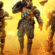 Call of Duty Mobile Season 8 Poster 4K Ultra HD Mobile Wallpaper