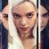 Esme Creed-Miles Hanna Series 4K Ultra HD Mobile Wallpaper