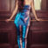 Hailee Steinfeld 2020 Photoshoot 4K Ultra HD Mobile Wallpaper