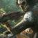 Jungle Hunter PUBG Mobile Season 14 4K Ultra HD Mobile Wallpaper