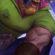 Olaf League of Legends 4K Ultra HD Mobile Wallpaper
