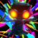Psychonauts 2020 Game 4K Ultra HD Mobile Wallpaper