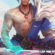 Yasuo League of Legends 4K Ultra HD Mobile Wallpaper