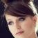 Actress Melissa Benoist 2020 4K Ultra HD Mobile Wallpaper