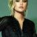 Actress Olivia Holt 2020 4K Ultra HD Mobile Wallpaper
