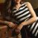 Alexandra Daddario 2020 4K Ultra HD Mobile Wallpaper