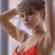 Beautiful Actress Anastasiya Scheglova 2020 4K Ultra HD Mobile Wallpaper