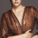 Gorgeous Model Kendall Jenner 2020 Photoshoot 4K Ultra HD Mobile Wallpaper