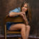 Jennifer Aniston 2020 4K Ultra HD Mobile Wallpaper
