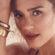 Jessica Alba 2020 4K Ultra HD Mobile Wallpaper