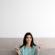 Kendall Jenner Victory Sign 4K Ultra HD Mobile Wallpaper