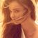 Miranda Kerr Outdoor Sunshine 4K Ultra HD Mobile Wallpaper