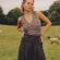 Rita Ora Outdoor Photoshoot 2020 4K Ultra HD Mobile Wallpaper