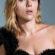 Scarlett Johansson 2020 Photoshoot New 4K Ultra HD Mobile Wallpaper