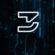 Tron 3 Ares Game Logo 2021 4K Ultra HD Mobile Wallpaper
