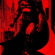 Batman 2021 Movie Poster 4K Ultra HD Mobile Wallpaper