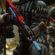 Destiny 2 Beyond Light 2020 4K Ultra HD Mobile Wallpaper