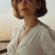 Emma Mackey In Death On The Nile 4K Ultra HD Mobile Wallpaper