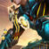 Garena Contra Returns 2020 4K Ultra HD Mobile Wallpaper