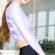 KPOP Singer Jeon Somi 2020 4K Ultra HD Mobile Wallpaper