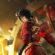 Kunoichi Garena Free Fire 4K Ultra HD Mobile Wallpaper