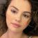 Selena Gomez 2020 No Makeup 4K Ultra HD Mobile Wallpaper