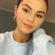 Selena Gomez 2020 Simple Photo Click 4K Ultra HD Mobile Wallpaper