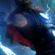 Thor Marvels Avengers 4K Ultra HD Mobile Wallpaper