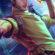 Wolfrahh Garena Free Fire 2020 New Season 4K Ultra HD Mobile Wallpaper
