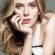 Actress Scarlett Johansson 2020 Photoshoot New 4K Ultra HD Mobile Wallpaper