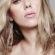 Actress Scarlett Johansson Closeup Click 4K Ultra HD Mobile Wallpaper