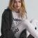 Gigi Hadid Reebok Photoshoot 2020 4K Ultra HD Mobile Wallpaper