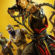 Mortal Kombat 11 Poster 2020 4K Ultra HD Mobile Wallpaper