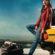 Olivia Cooke In Pixie Movie 2020 4K Ultra HD Mobile Wallpaper