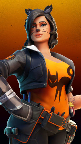 70 best collection of fortnite battle royale page 2 of 23 free 4k ultra hd mobile wallpapers fortnite battle royale