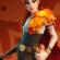 Autumn Queen Fortnite 4K Ultra HD Mobile Wallpaper