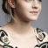 Beautiful Actress Emma Watson 4K Ultra HD Mobile Wallpaper