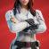 Black Widow Fortnite 4K Ultra HD Mobile Wallpaper
