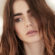 Cute Actress Lily Collins 4K Ultra HD Mobile Wallpaper