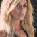 Katherine McNamara 2020 Photoshoot 4K Ultra HD Mobile Wallpaper