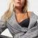 Rita Ora 2020 Style 4K Ultra HD Mobile Wallpaper