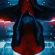 Spider-man Miles Morales Hanging Upside Down 4K Ultra HD Mobile Wallpaper
