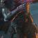 Call of Duty Mobile Season 12 Poster 4K Ultra HD Mobile Wallpaper